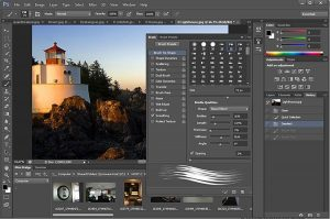 Adobe Photoshop CS5 Extended Crack Full Version Free Download 2021