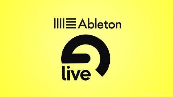 Ableton Live 10 Crack + Keygen Free Download [2021]