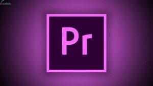 Adobe Premiere Pro 2020 Crack v14.4.0.38 Free Download [Latest]