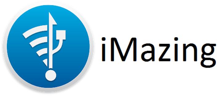 iMazing 2.13.1 Crack + Serial Key Latest 2021 Free Download