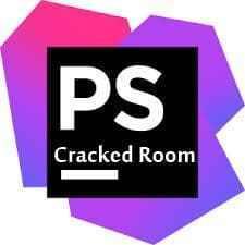 WebStorm Crack 2.3 & License Key Full Version (100% Working)