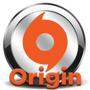Origin Pro 2021 Crack + Serial Key (Latest) Free Download