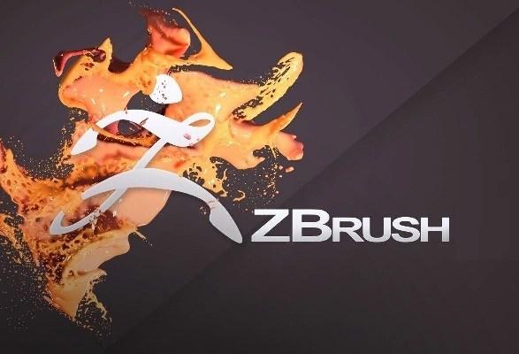 Pixologic ZBrush With Crack Full [Latest] Version 2021