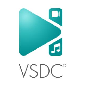 VSDC Video Editor 6.5.4.217 Crack + Serial Key Free Download 2020