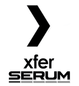 Xfer Serum 2021 Crack Full Free Version Download 100% Working For PC