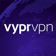 VyprVPN Crack + License Key 2020 Full Version (Latest) Version