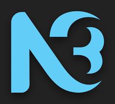 Nexus VST 3.1.7 Crack + Torrent (Mac) Free Download