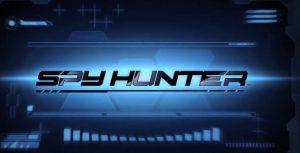 SpyHunter Crack 6.0 Keygen With Torrent Free Download 2022