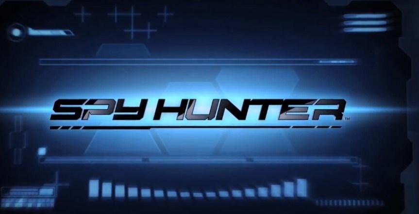 SpyHunter 5 Crack Keygen With Torrent Free Download