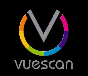 VueScan Pro 9.7.32 Crack + Keygen 2021 Latest Version Download