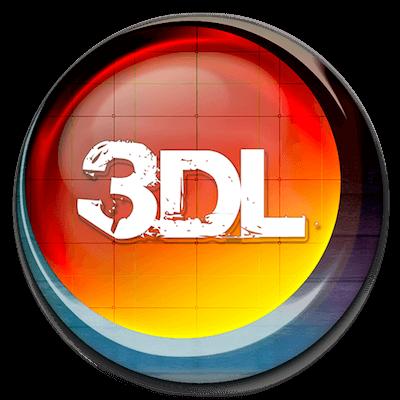 3D LUT Creator 1.54 Crack Torrent Full Version For [Mac & Win] 2021 Free