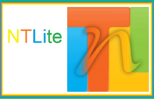 NTLite 2.0.0.7725 Crack License Key New Version Free Download 2022