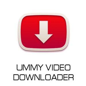 Ummy Video Downloader 1.10.10.7 Crack + License Key 2021 Free Download