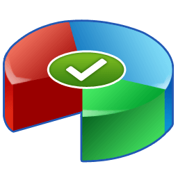 AOMEI Partition Assistant 9.0.0 With Crack Download [Latest] Version 2021