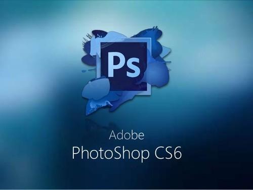 Adobe Photoshop CS6 Crack With Keygen + Torrent Download Latest 2021