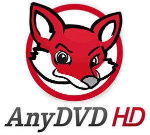 AnyDVD HD 8.5.0.0 Crack Plus Full Keygen Latest Free Version Download 2021