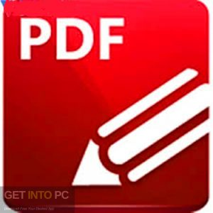 PDF-XChange Editor Plus Crack 8.0.342.0 With Key Download [Latest] 2021