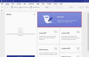Wondershare PDFelement Pro Crack 8.2.13.984 Download Patch2021