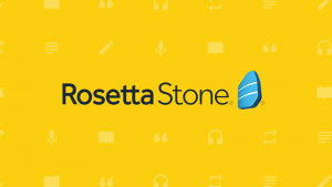 Rosetta Stone Crack 8.13.0 With Activation Code 2022 Full Download