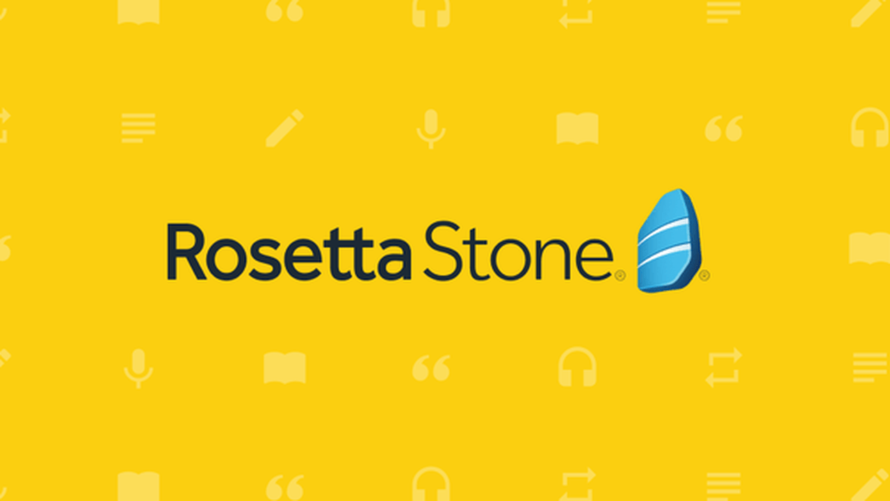 Rosetta Stone 6.13.0 Crack With Activation Code 2021 Full Download