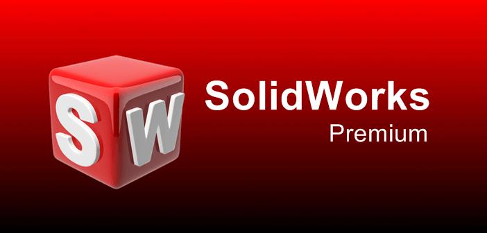 SolidWorks Crack + Torrent [Latest] Full Version Free Download 2022