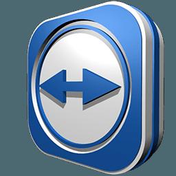 TeamViewer V15.21.8 Crack With Patch Torrent Full Setup Free 2021
