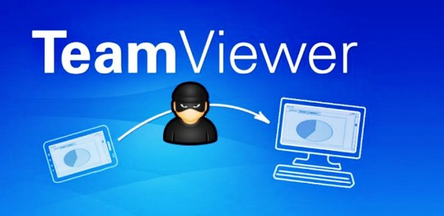 TeamViewer 15.13.10 Crack With License Key 2021 {Latest} Freely Download