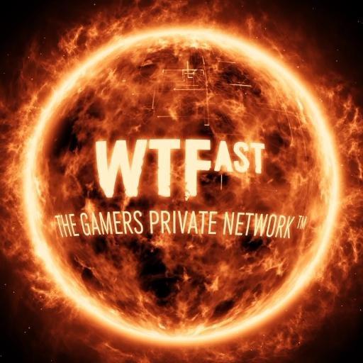 WTFAST 4.16.0.1903 Crack Plus Activation Key 2021! Free Download