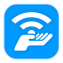 Connectify 8 Pro Crack + Serial Key Download (Verified) Download 2021