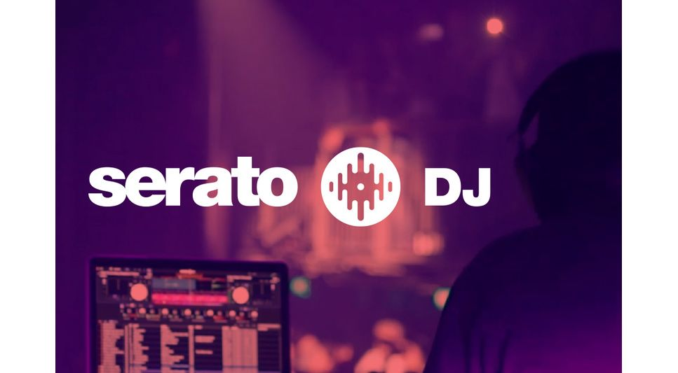 Serato DJ Pro 2.4.2 Crack Full Version 2021 [Mac + Win] Free