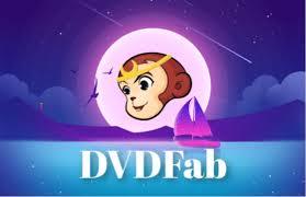 DVDFab 12.0.1.4 Crack With Keygen 2021 Latest Version Download