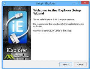 iExplorer 4.4.2 Full Cracked (Activated) [Latest] Version Full 2021