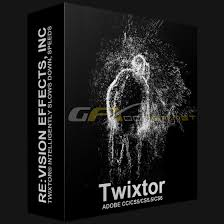 Twixtor Pro 7.4.0 Crack 2021 Activation Key Latest Version Free Download