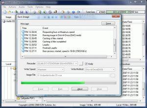 UltraISO 9.7.5 Build 3716 Crack With Keygen 2021 Freely Download