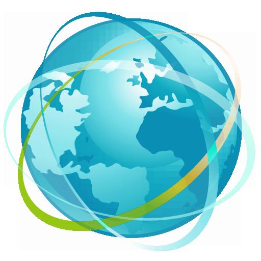 NetBalancer Crack 10.1.2 Keygen + Activation Code 2021 Download