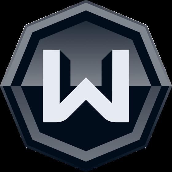 Windscribe VPN Premium 2.2.0.243 Crack License for Lifetime {2021}