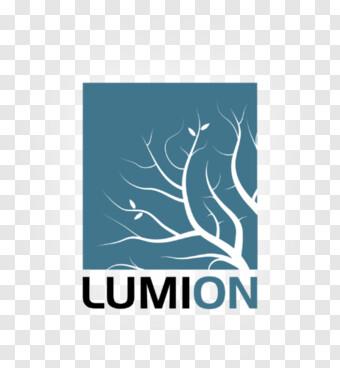 Lumion Pro Crack 11 Full Setup Keygen Free Torrent 2021