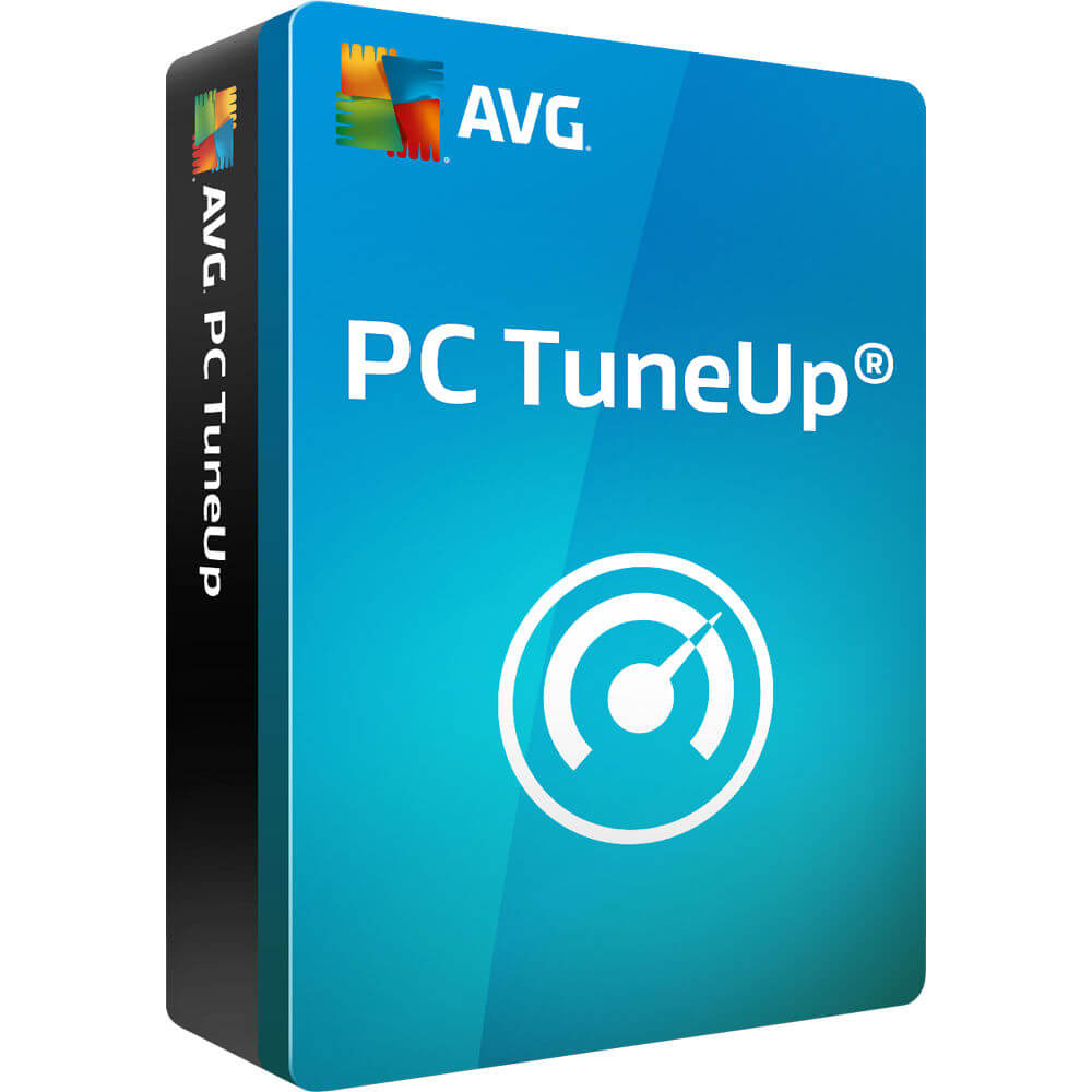 AVG PC TuneUp 2021 Crack With Keygen Download [Latest]