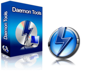 DAEMON Tools Pro 8.3.0.0759 Crack + Keygen Free [Latest] 2021