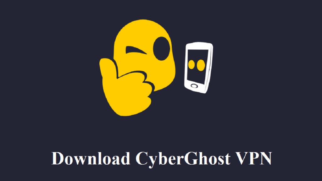 CyberGhost VPN 7.3.14.5857 Crack + Activation Code 2021 {Latest}