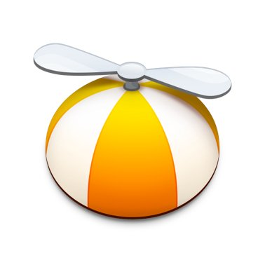 Little Snitch 5.0.4 Crack + Torrent For [Mac] Free Download 2021