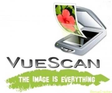 VueScan Pro 9.7.40 Crack Plus Serial Number 2021 Free Download