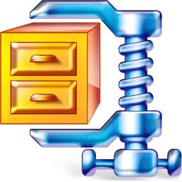 WinZip Pro 25 Crack Torrent + Registration Code Download 2021