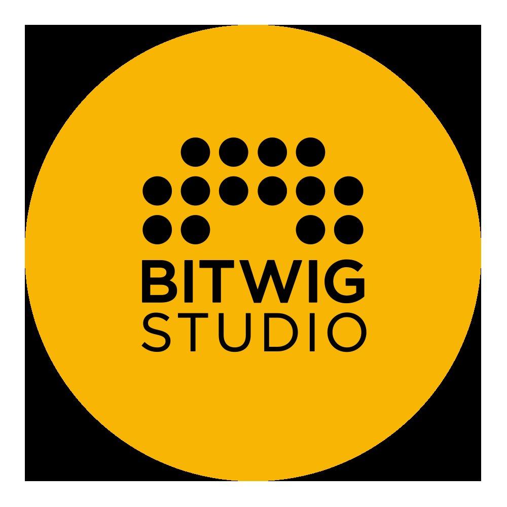 Bitwig Studio 3.3.1 Crack