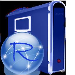 Revo Uninstaller Pro 4.4.0 Crack With Torrent Download 2021