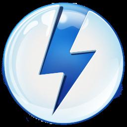 Daemon Tools Lite 10.14.0.1567 Serial Number Full Crack Key Free Download