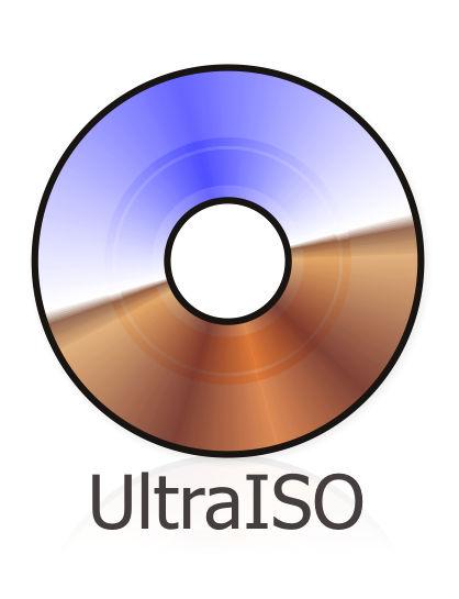 UltraISO 9.7.5 Build 3716 Crack With Keygen 2021 Free Download
