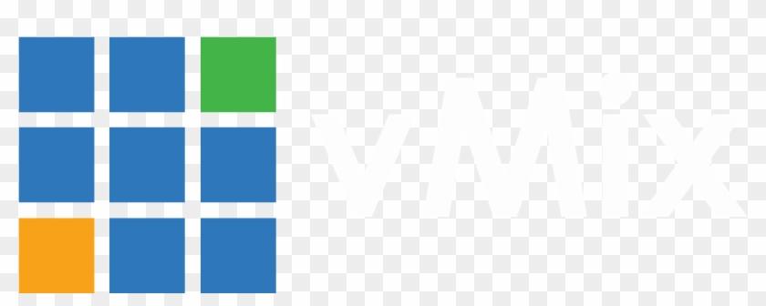 vMix Pro Crack 23.0.0.67 + Registration Key Full Version [Latest] 2021