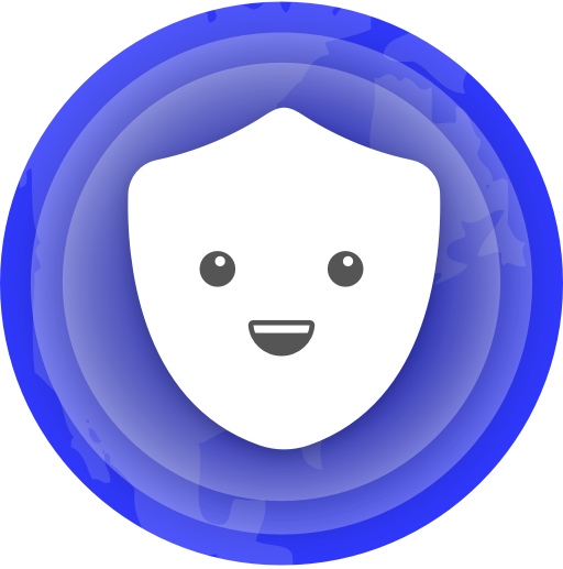 Betternet Free VPN Premium 6.8.0 Crack Full Version Free Download 2021
