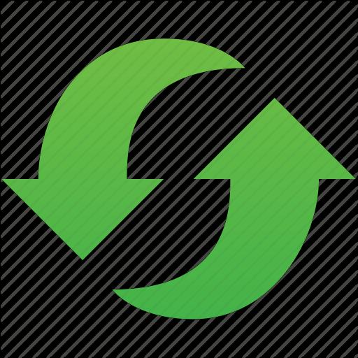 Smart Driver Updater 5.0.396 Crack + License Key (2021) Free